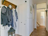 Beverhof 160 in Winschoten 9675 NT