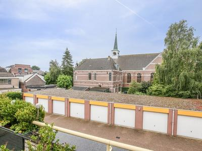 Wilhelminastraat 33 E in Bodegraven 2411 CW