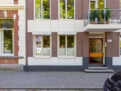 Seeligsingel 14 in Breda 4811 CN