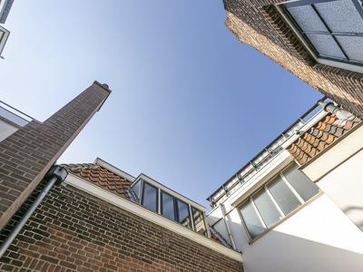 Varkenmarkt 75 in Dordrecht 3311 BR