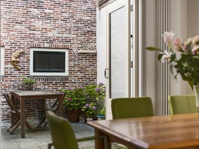 Varkenmarkt 75 77 in Dordrecht 3311 BR