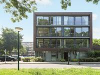 Kaupangstraat 112 in Wijk Bij Duurstede 3962 BL