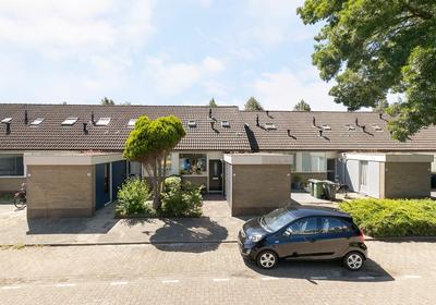 Girsesland 52 in Middelburg 4337 CJ