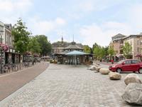 Markt 19 A in Veghel 5461 JK