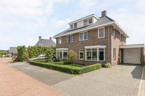 Dirc Van Herxenweg 5 in Zwolle 8015 RG