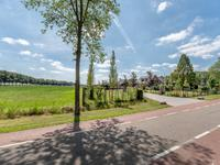 Achterdijk 68 in Werkhoven 3985 LB