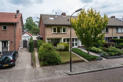 Strausslaan 89 in Apeldoorn 7333 GS