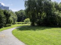 Meander 125 in Amstelveen 1181 WN