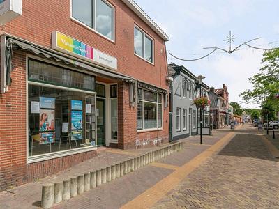 Hoofdstraat-Oost 25 in Uithuizen 9981 AG