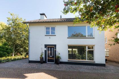 Hoefstraat 24 in Sint-Oedenrode 5492 CE