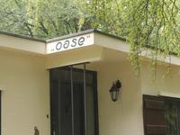 Mendozaweg 5 in Mook 6585 KX