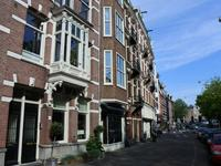Nassaukade 367 1 in Amsterdam 1054 AB