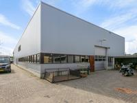Corridor 15 A in Veghel 5466 RB