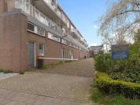 Denenburg 29 in 'S-Gravenhage 2591 AA
