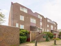 Doevenkamp 70 in Assen 9401 MG