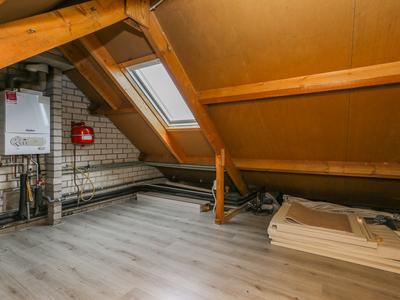 Diepenbroeklaan 53 in Baarlo 5991 PT