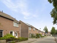 Bijsteren 4 in 'S-Hertogenbosch 5235 DL