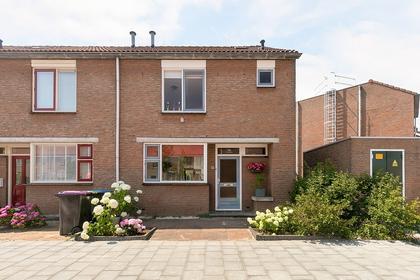Buntgras 32 in Spijkenisse 3206 SE