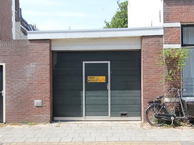 Coornhertstraat 34 Naast in Haarlem 2013 EW
