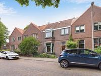 Havenstraat 23 in Heemstede 2101 LA