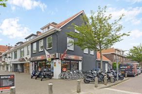 Minahassastraat 1 in Haarlem 2022 PS