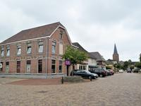 Spalstraat 32 A T/M D in Hengelo (Gld) 7255 AC