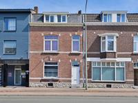 Akersteenweg 29 in Maastricht 6226 HR