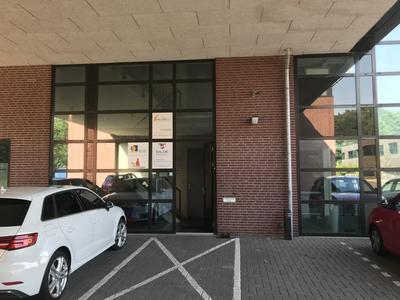 P.C. Staalweg 70 . in Bilthoven 3721 TJ