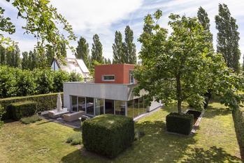 Frida Heilstraat 1 in Arnhem 6836 WG