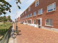 Zeezwaluwstraat 61 in 'S-Gravenhage 2583 RH