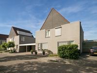 Kennemerland 26 in Helmond 5709 KZ