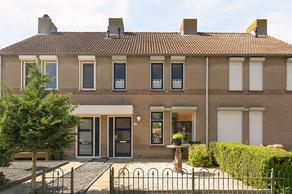 Doctor Arienslaan 14 in Zevenbergen 4761 EN