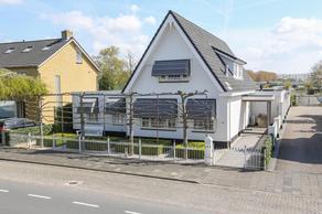Rijksstraatweg 62 in Numansdorp 3281 LW