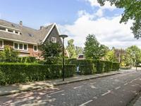 Anninksweg 129 in Hengelo 7552 DX