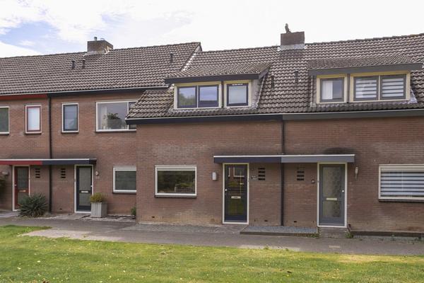 Zanderskamp 23 in Doesburg 6983 CD