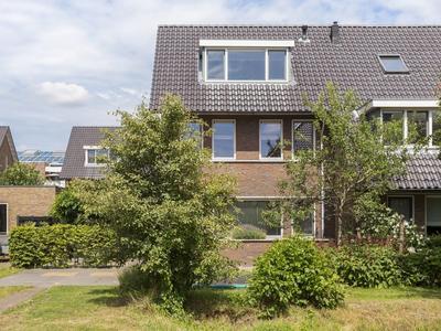 Langerijst 11 in Hooglanderveen 3829 DC