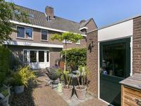 Hendrik Luytenstraat 7 in Roermond 6041 XT