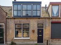 Minderbroederstraat 35 in Zierikzee 4301 EV