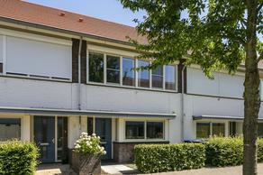 Hageheldstraat 11 in Rosmalen 5247 KS