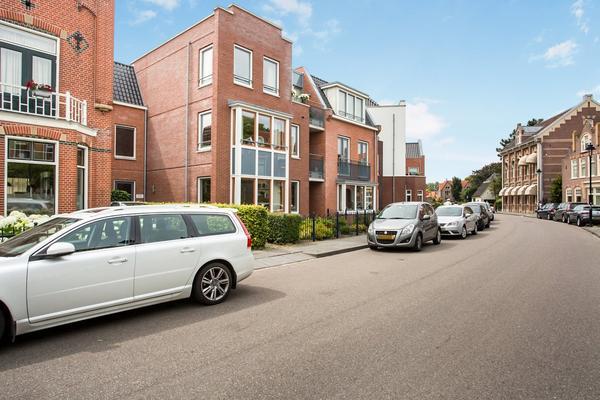 Landbouwstraat 4 M in Schagen 1741 EH