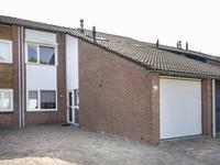 Arkelhof 40 in Zevenbergen 4761 ML
