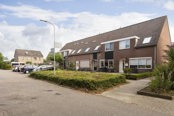 Smitsweide 28 in Doesburg 6983 EJ