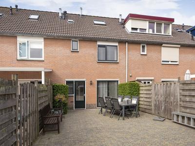 Smitsweide 28 in Doesburg 6983 EJ