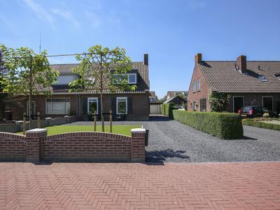 Beatrixstraat 70 in Beneden-Leeuwen 6658 EL