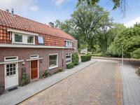 Jacob Catsstraat 2 in Zwolle 8023 AE