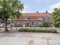 Jacob Catsstraat 2 in Zwolle 8023 AE
