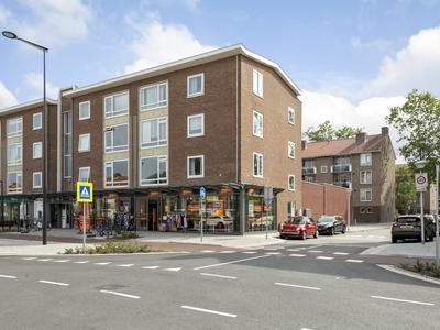 Akebiaweg 5 in Eindhoven 5643 BE