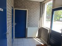 Friezenweg 14 in Oss 5349 AW
