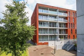 Ferdinand Bolstraat 46 in Woerden 3443 WC