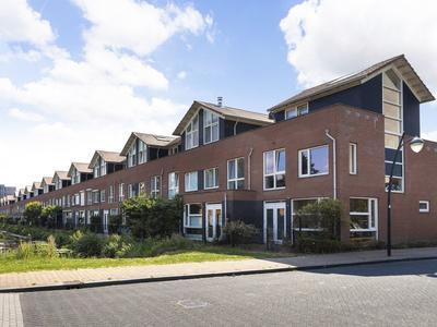 Wageningseberg 1 in Amersfoort 3825 GR